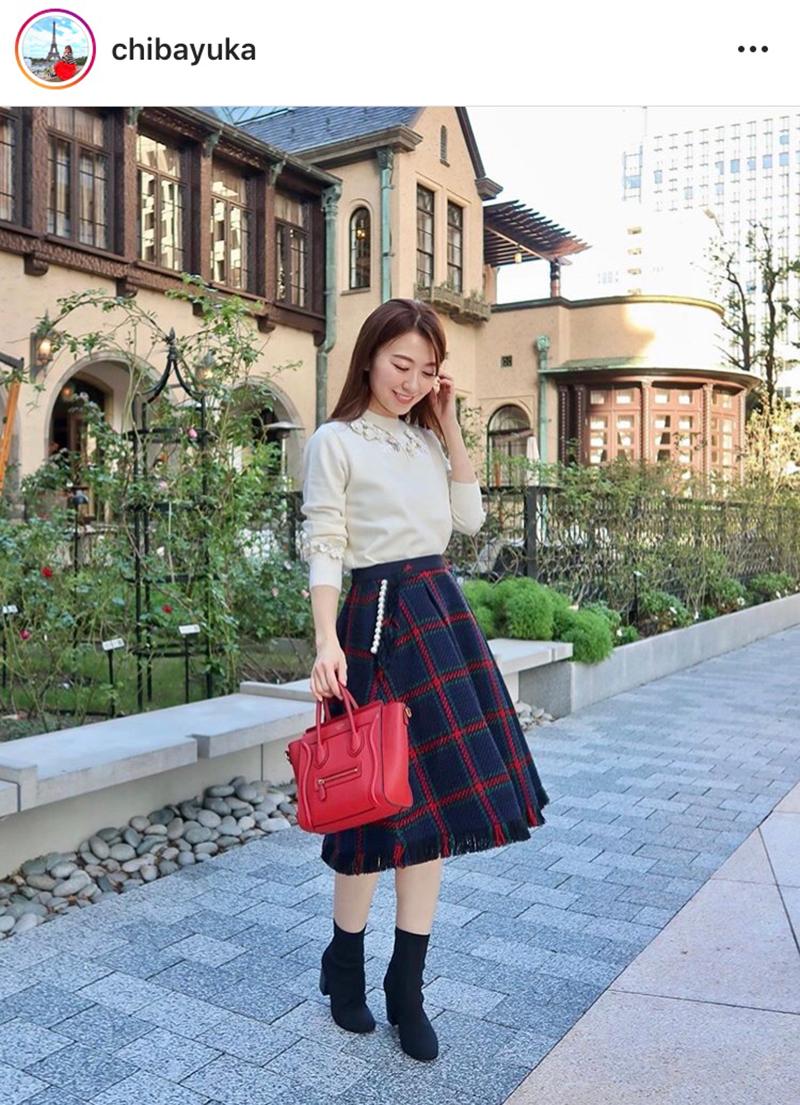 ブログ 小川 淳子